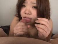 メス豚便女奴隷 5...thumbnai14