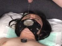 メス豚便女奴隷 6 オタク女の恨めしい服従 生き地獄 まゆみ編...thumbnai10
