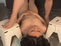 メス豚便女奴隷 6 オタク女の恨めしい服従 生き地獄 まゆみ編...thumbnai5