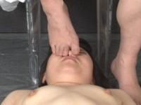 メス豚便女奴隷 6 オタク女の恨めしい服従 生き地獄 まゆみ編...thumbnai8