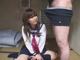【必見JK】ウブな女子高生のセンズリ鑑賞2(再生時間:105分、レーベル:AFRO FILM)