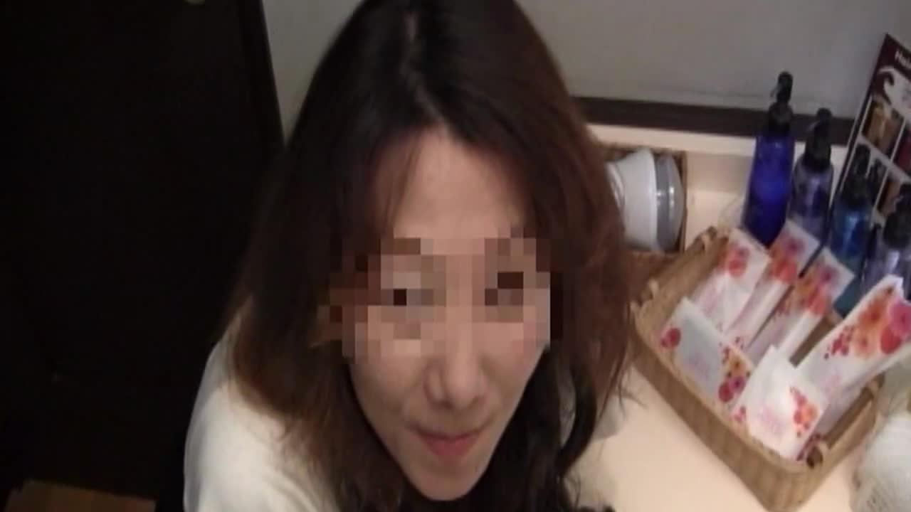 アップル写真館投稿ビデオ vol.13【Yuji&彩季編】...thumbnai1