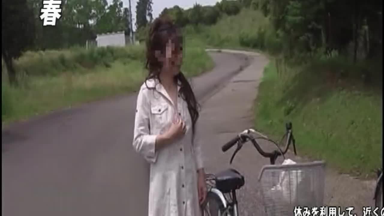 アップル写真館投稿ビデオ vol.13【Yuji&彩季編】...thumbnai2