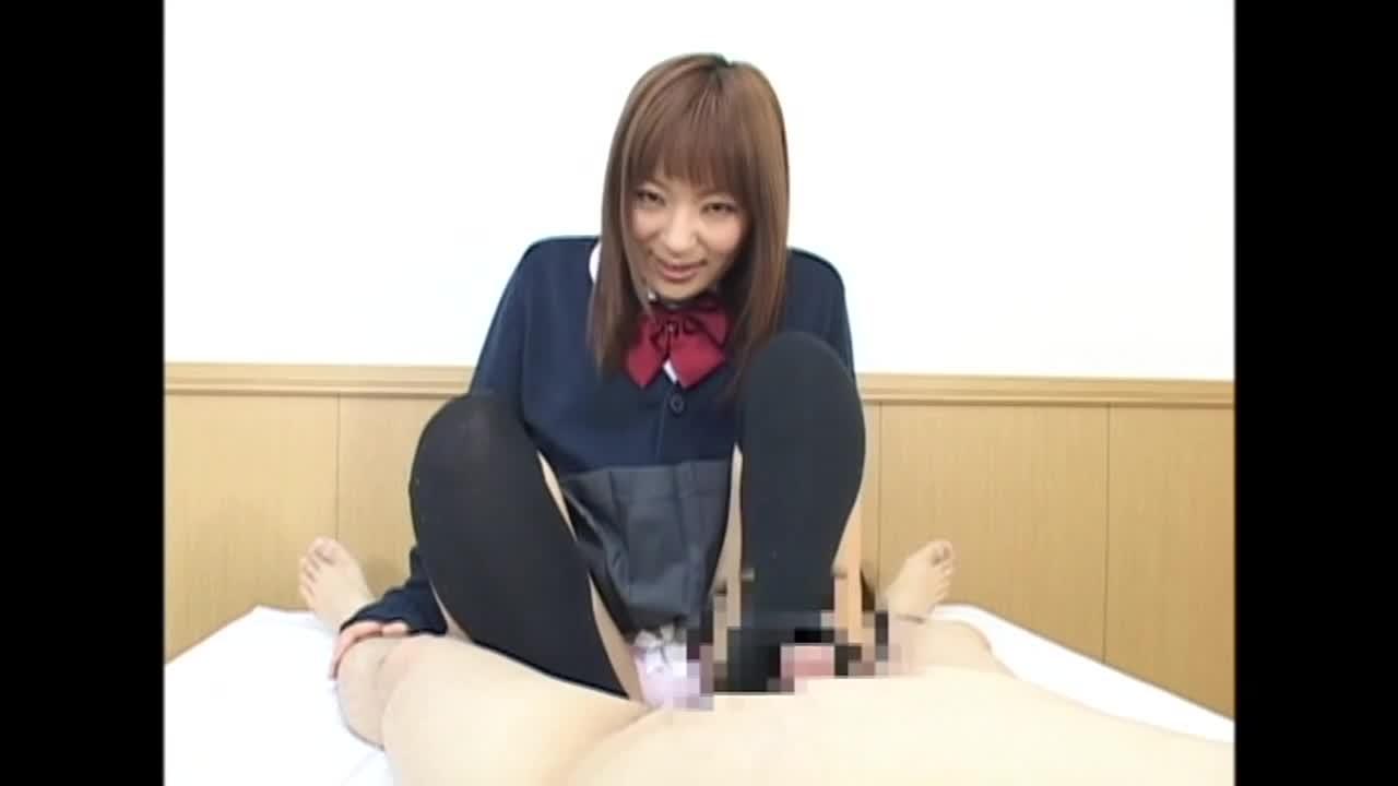 ギャルのニーソックス 総集編8時間スペシャル1/2...thumbnai13