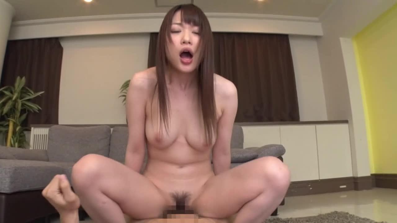 美人上司の性玩具にされ、何度も射精させられた。...thumbnai15