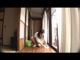 お母さんと日常生活?着替え、日常風景。自慰、入浴、放尿編?...thumbnai8