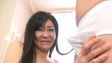 驚愕!!宇宙一気持ちイイ 総入れ歯フェラババァ 田端聡美 (50歳)...thumbnai14