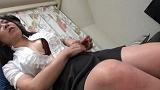 驚愕!!宇宙一気持ちイイ 総入れ歯フェラババァ 田端聡美 (50歳)...thumbnai7
