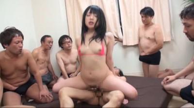 タンツボ少女 南梨央奈...thumbnai10