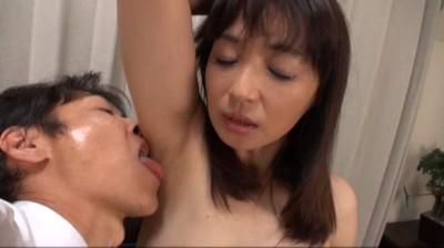 母さんの加齢臭 安野由美 52歳...thumbnai9