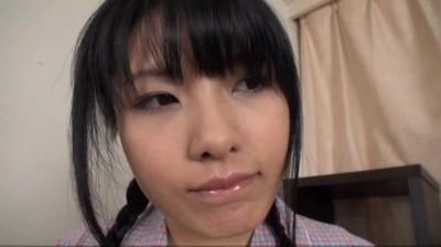 寝取られ主観 嫌がる顔がたまらない関西弁の若妻 水城りの...thumbnai1