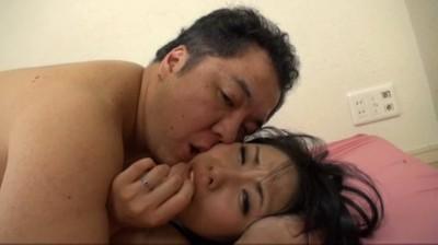 寝取られ主観 嫌がる顔がたまらない関西弁の若妻 水城りの...thumbnai11
