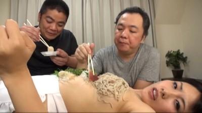 寝取られ主観 嫌がる顔がたまらない関西弁の若妻 水城りの...thumbnai14