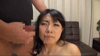 寝取られ主観 嫌がる顔がたまらない関西弁の若妻 水城りの...thumbnai16