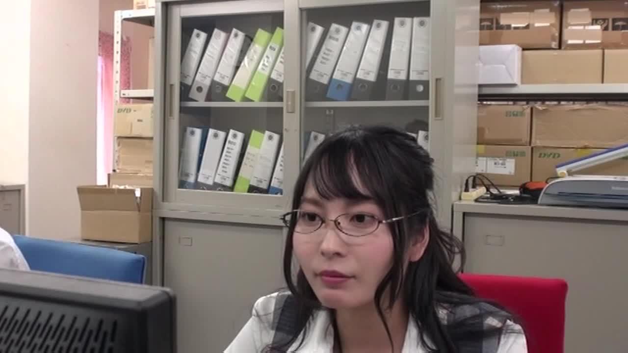 タンツボ女 千種ちな...thumbnai5