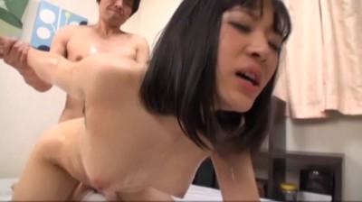 本物素人 女子大生のワキ毛 2017年春 まゆちゃん(20歳)...thumbnai11