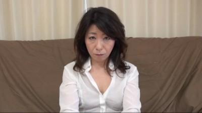 うんこパラダイス 8...thumbnai2