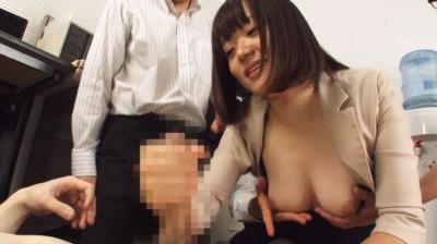 にゅるりん、にょろりん、ローリング手コキ〜手の平を膣に昇華させた女たち〜...thumbnai10