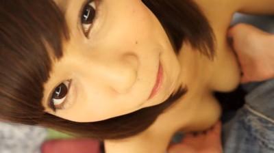 なめらかスローイラマチオ 2〜女の子のお口の中って優しくて温かい〜...thumbnai15