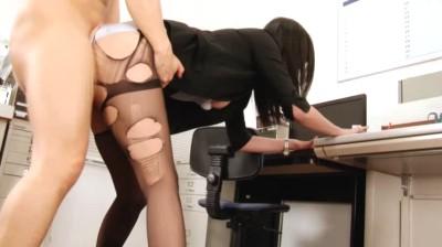 全ての女性営業が観ておきたい バリキャリ流交際術...thumbnai11