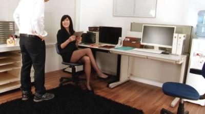 全ての女性営業が観ておきたい バリキャリ流交際術...thumbnai9